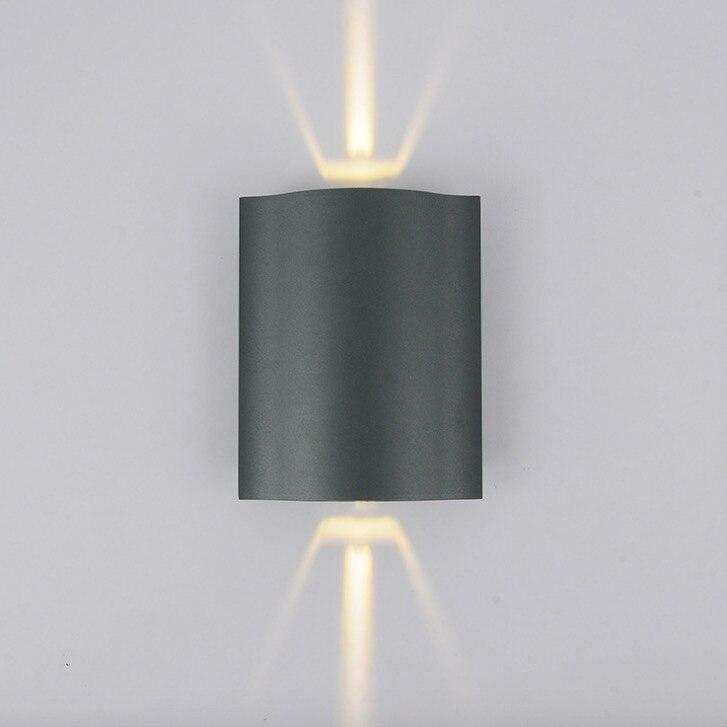 Online Get Cheap Exterior Modern Lighting -Aliexpress.com ...