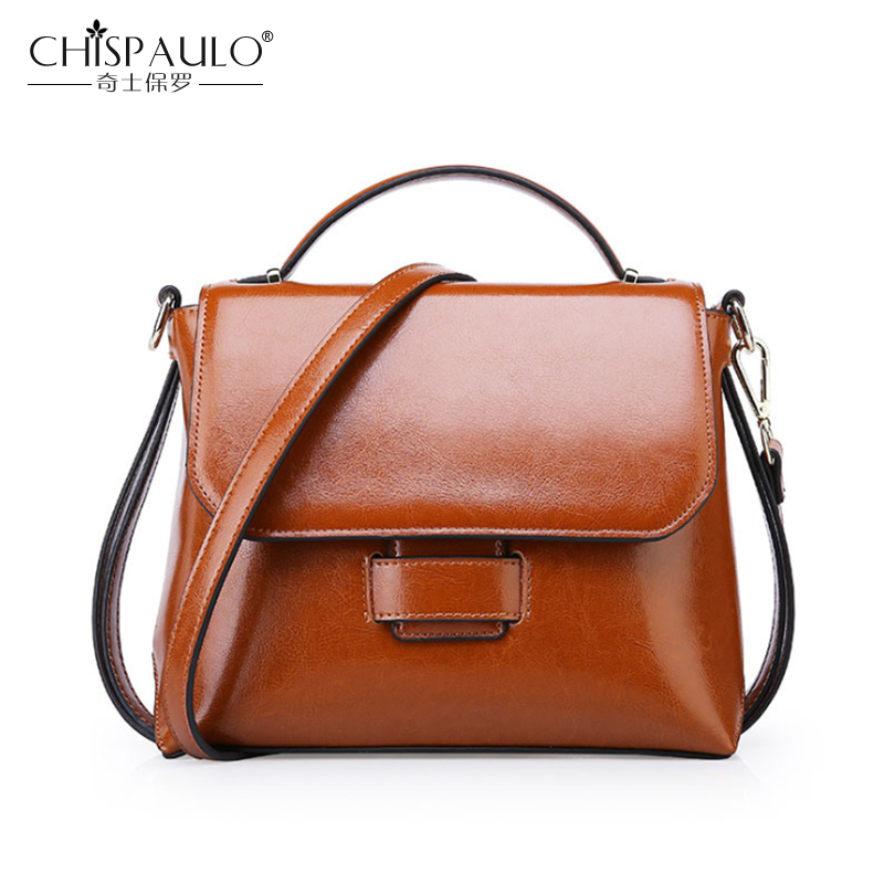 2018 Genuine Leather Women Handbag High Quality Natural Leather Ladies shoulder Bags Luxury Female Crossbody Bags Designer 2017 new charming designer genuine leather luxury women handbag high quality ladies hobo bags shoulder crossbody bolsa feminina