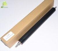 6LH58426000 for Toshiba E205 E255 E305 E206 E207 E256 E257 E306 E307 Lower Fuser Pressure Sleeved Foam Roller