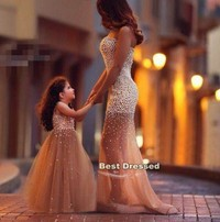 flower girl dress (2)