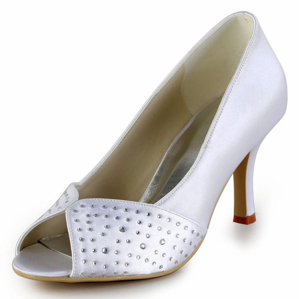 line Buy Wholesale classic bridal shoes from China classic