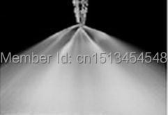 (20 дана / лот) 3/4 «SS316 толық конус - Бақша өнімдері - фото 3
