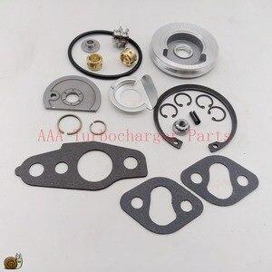 Image 5 - CT12B комплекты для ремонта деталей турбины/ремонтные комплекты от поставщика, детали турбокомпрессора AAA