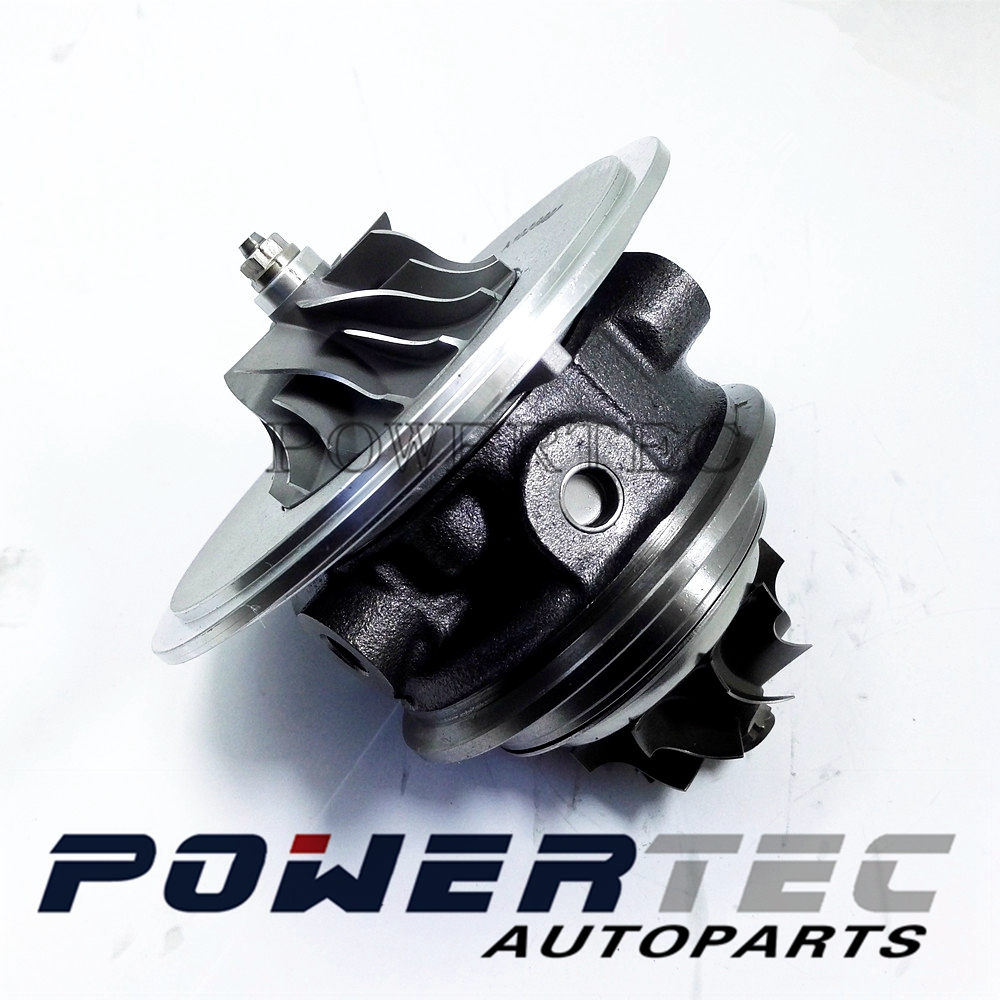 1720126031 1720126030 VB16 CHRA 17201-26031 17201-26030 turbo cartridge core assy for Toyota Avensis D-4D 130 Kw 177 HP 2AD-FHV