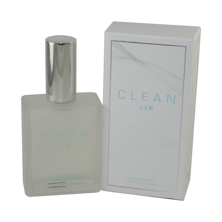 Clean Air Cologne By Clean For Men Eau De Parfum Spray 2.14 Oz / 60 Ml oxford bleu eau de parfum spray 3 4 oz 100 ml for men