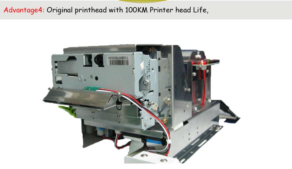 80mmthermal-kiosk-printer_10