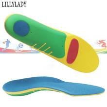 Orthotic Arch Support Shoes Insoles Memory Foam Flat Feet Sports Running Breathable Insoles for feet Man Women Orthopedic Pad durable arch support shoe insoles for women and men eva memory foam many breathable holes casual shoes insoles pad free cutting