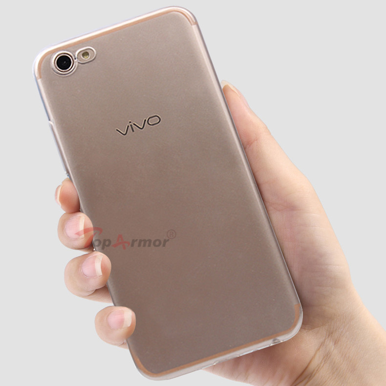 top 10 vivo y27 ideas and get free shipping - 7bbkj3md