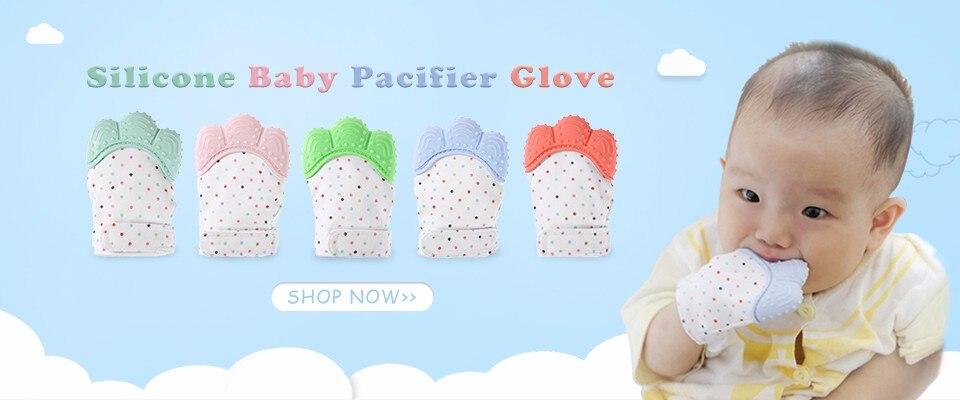 gloves - 960-400