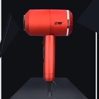 3000W Professional Moisturizing Hair Dryer Large Power Hair Repairing Air Blower Constant Temperature Blower secador de cabelo