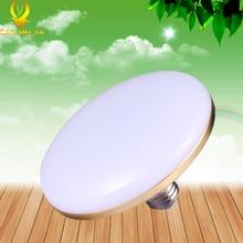 High Power E27 Led Bulb lamp Light 15W 25W 35W SMD 5730 220V LED light bulbs  AC 160V-265V    Cool White Bombillas Led