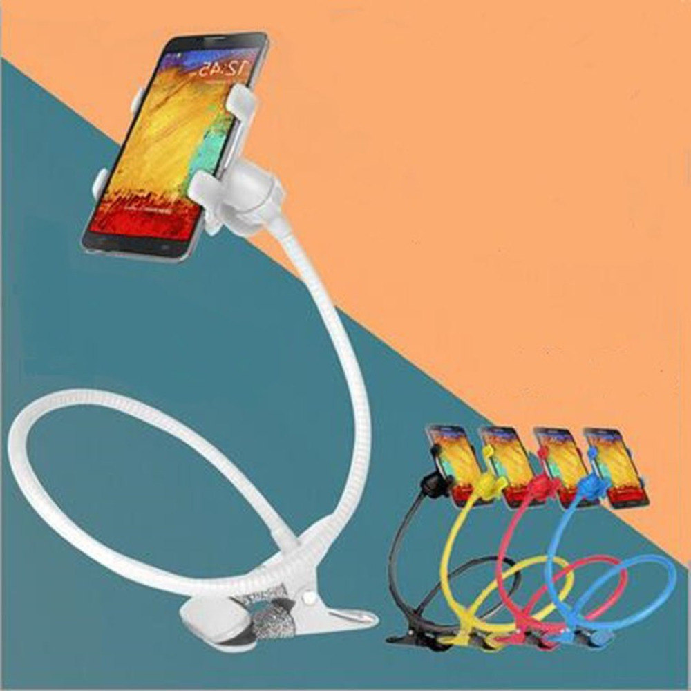 Aliexpress.com : Buy Onleny universal mobile phone holder for Mobile ...