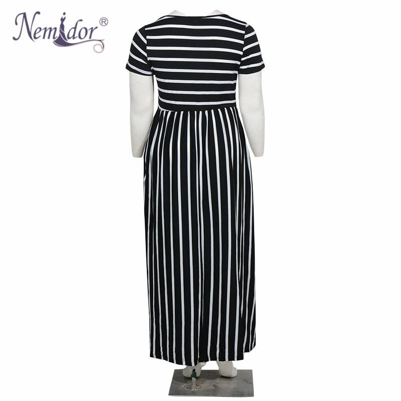black stripe (2)