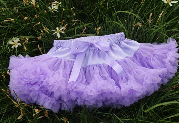 Dreams Boutique baby girl kids rainbow tutu skirts hot selling pettiskirt tutu freeshipping