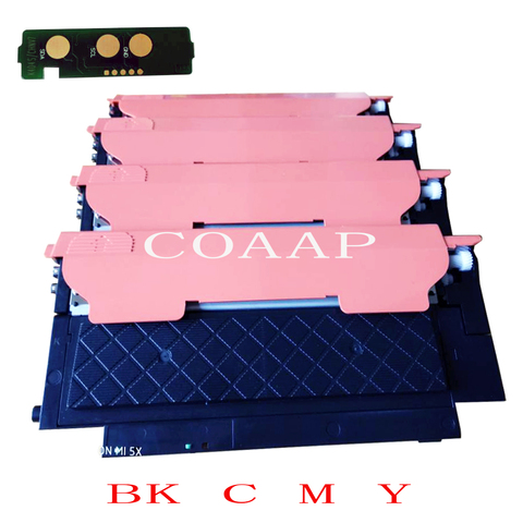 compativel k409s clt k407s k407s clt 407s 409s 407s cartucho de toner para samsung clp