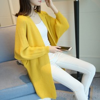 New Spring Autumn Women S Sweaters Knitted Cardigans Maternity Sweaters Women S Clothing Plus Size Outerwear