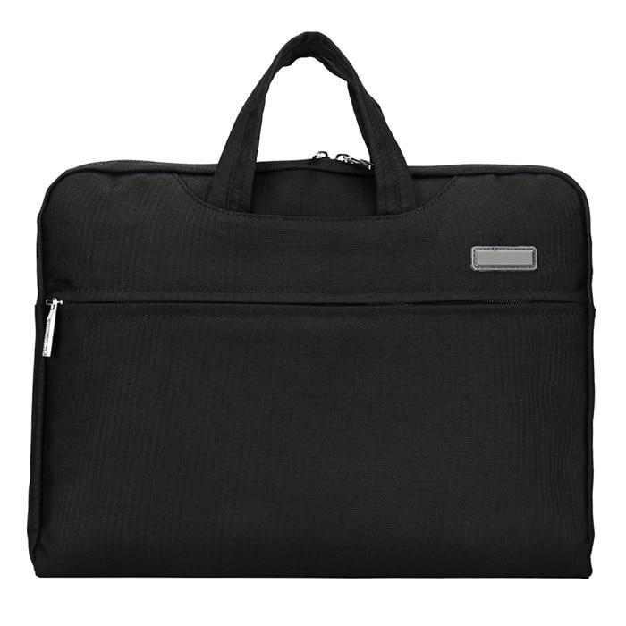 Universal ShookProof Carry Bag Sleeve Case For 11  14