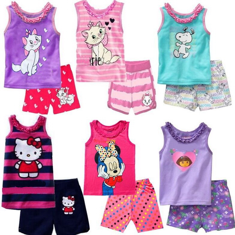 Mri-le2 Baby Girls Short Sleeve Bodysuits Firefighter Baby Clothes