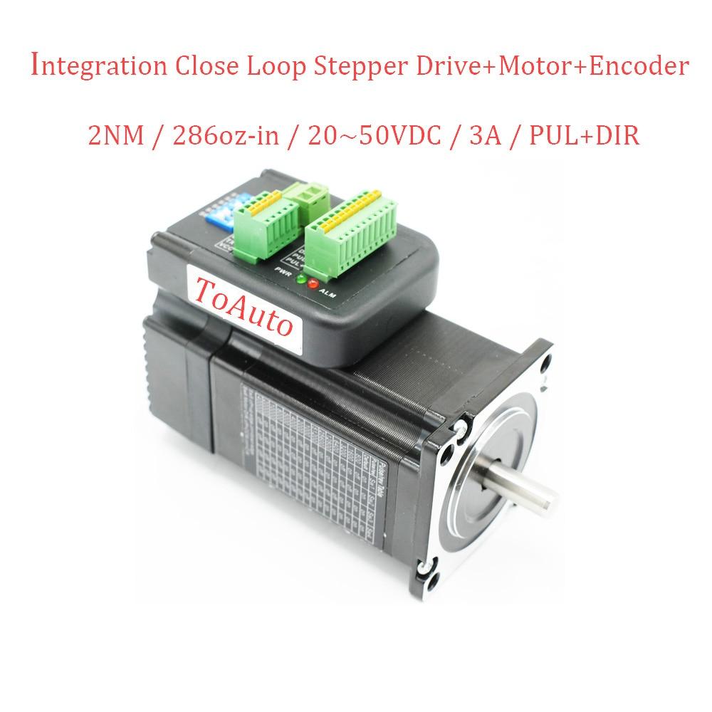 Yueming Stepper Motor Driver YARAK Y2S3060 M for Laser Engraving and Cutting Machine Motor Driver YARAK