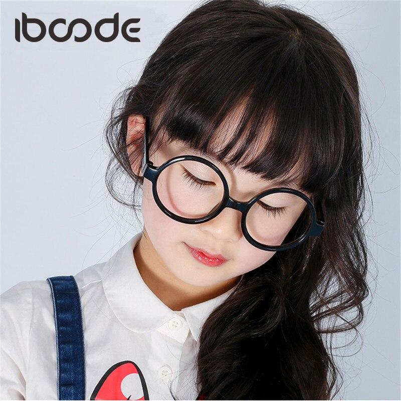 Inventive Yaobo Fashion Boys Kids Sunglasses Brand Design Children Sun Glasses Baby Cute Metal Sun Eyeglasses Girls Uv400 Oculos De Grau Apparel Accessories Boy's Glasses