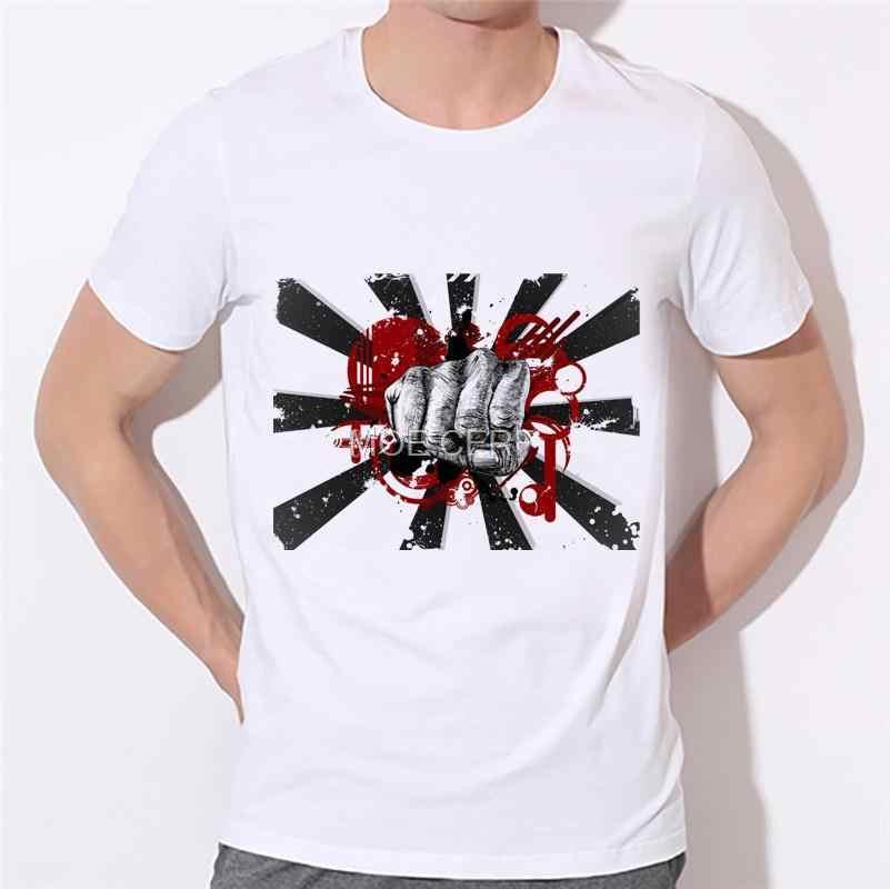 MMa Camisetas Homens Moda Homem camiseta O Pescoço Dos Homens Tops T-Shirts T Camisa roupas de Marca pode ser personalizado 2 -71 #