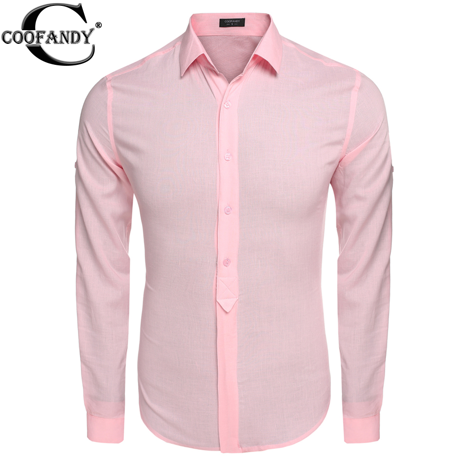 Cheap Casual Shirts Promotion-Shop for Promotional Cheap Casual ...