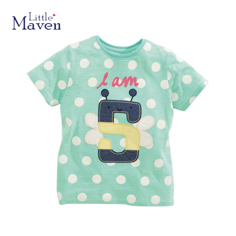 Shirt design trends 2017