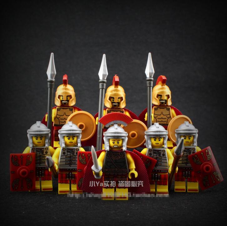 Toys Lego