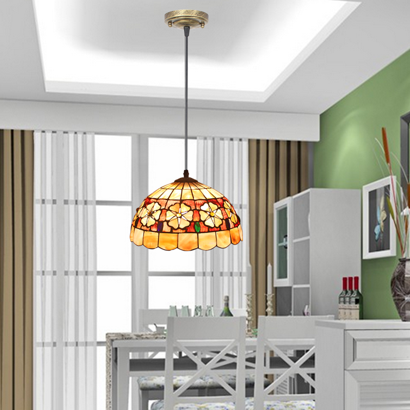 Shell Chandelier Lamp Dripping Capiz Shell Chandelier Shade World