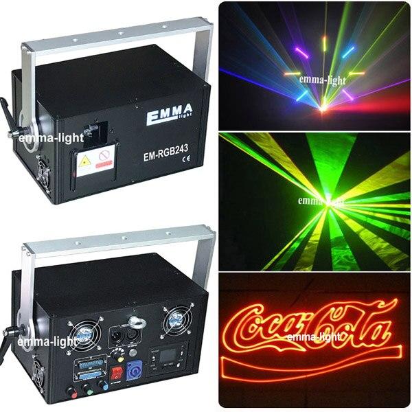 https://ae01.alicdn.com/kf/HTB1lDgxXcLJ8KJjy0Fnq6AFDpXaA/Dj-verlichting-2-W-RGB-Animatie-laser-show-systeem-outdoor-tekst-afbeelding-laser-projector.jpg