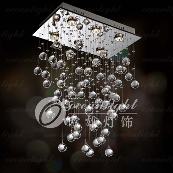 designer home lighting. Led Crystal Chandeliers Designer Lights For Home Unique L500W300H800 OM9189W Lighting I
