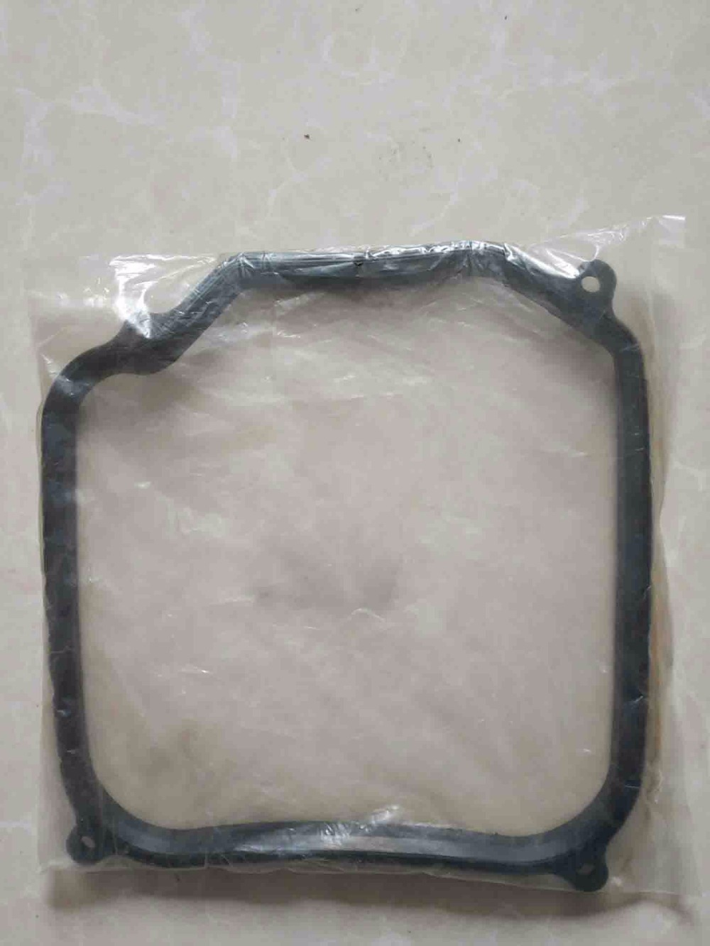 Automatic Transaxle Pan Gasket 096321370 For Vw Volkswagen Oem 93 05 Oil Jaguar X Type Jetta In Valves Parts From Automobiles Motorcycles On Alibaba