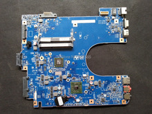 MBX-252 Laptop Motherboard Mainboard For Sony MBX 252 48.4MS02.011 100% Tested 35 days warranty