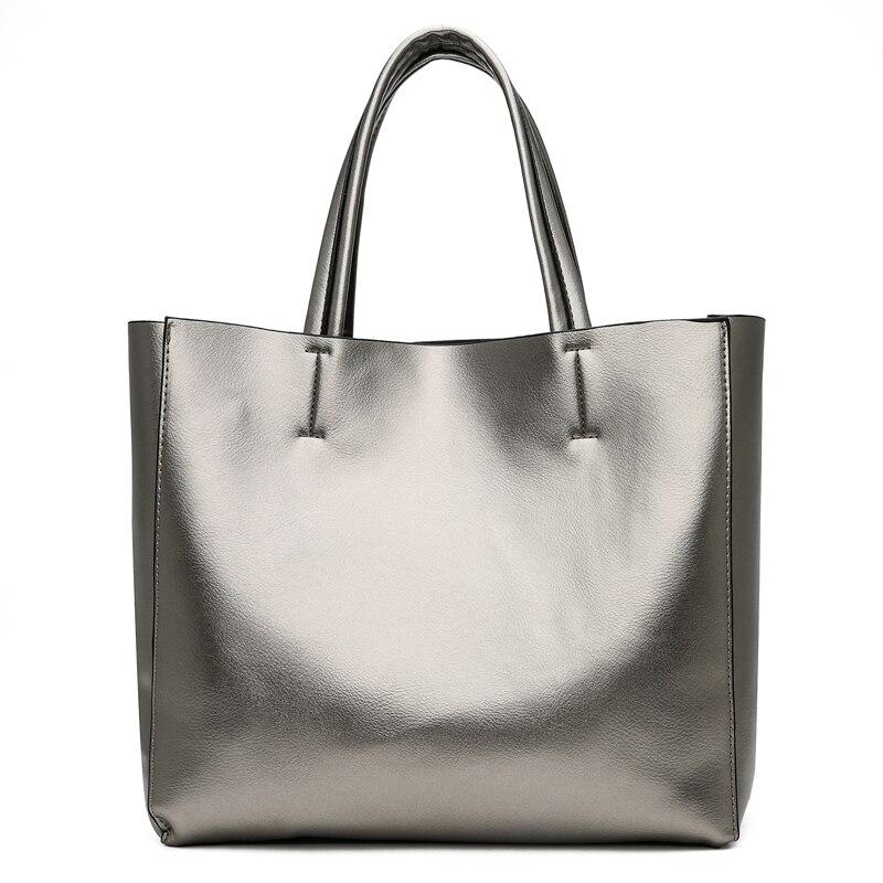 Ladies Hand Bags Famous Brand Bags Logo Handbags Women Fashion Black Pu Leather Pochette Shoulder Bag Women Bags Drop Shipping