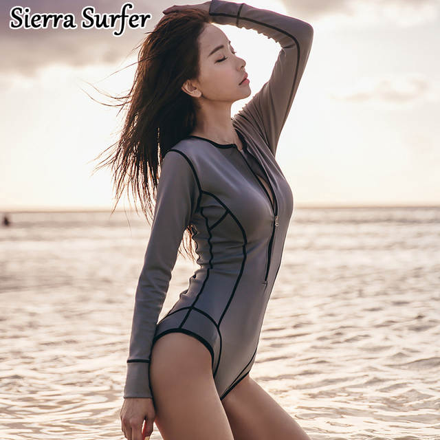 e8abe445d5ab3 placeholder Swimwear Women 2018 Sexy Plus Size Bikinis Woman Push Up One-Piece  Swimsuit New Continuous