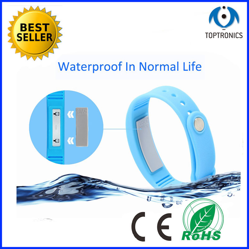 W5S W5 Smart Bracelet LED Watch Sleeping Pedometer Vibration Alarm Clock W5S Spo
