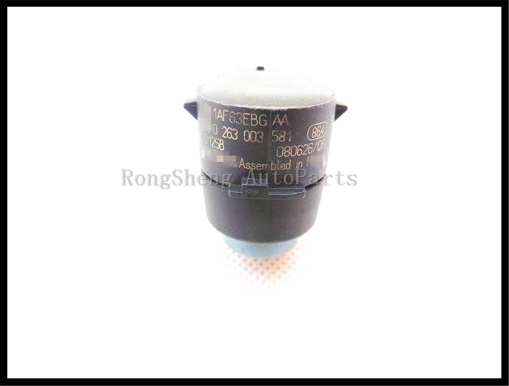 NEW 9261579 PDC Parking Sensor For BMW 320i 328d 328i 335i 428i 435i M3 M4