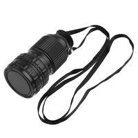 VODOOL VD 11X микро сцены Multi Слои просмотра директоров видоискатель для директоров фотографии Камера принадлежности для видоискателя