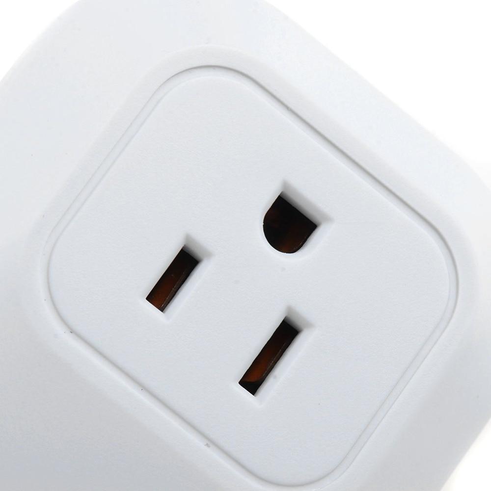 Aliexpress.com : WiFi Stecker Fernbedienung Smart Power Timer ...