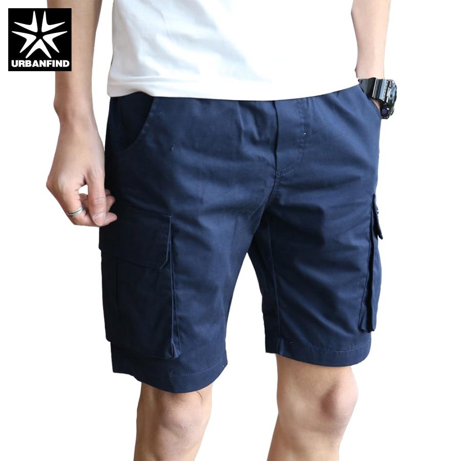 Online Get Cheap Blue Shorts Men -Aliexpress.com | Alibaba Group