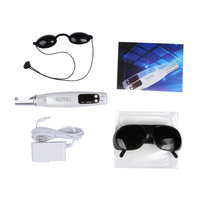Professional Picosecond Pen Tattoo Freckle Removal Mole Dark Spot Pigment Remover Beauty Care With Extra Anti