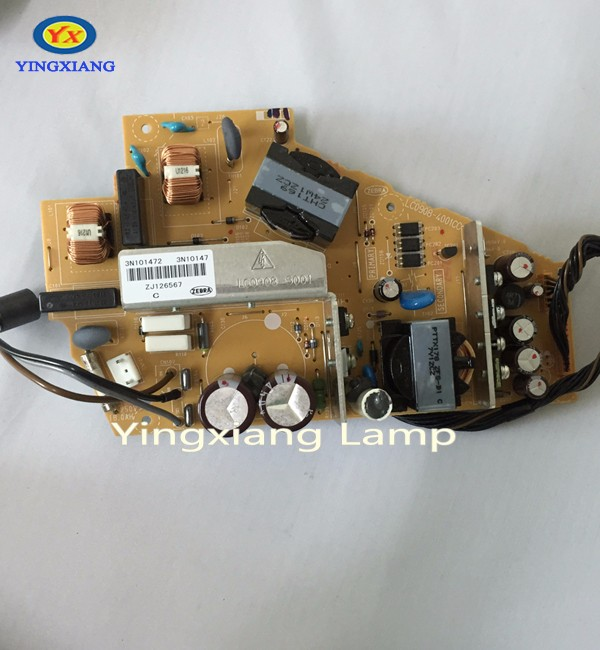 New Projector Part Ballast For NEC M260X / M300X / M310X Projectors футболка care of you care of you ca084ewubm82