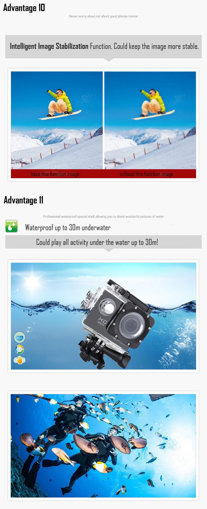 ADS2050 (7)