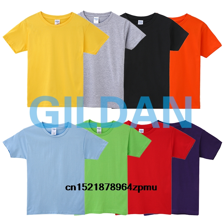 218bf1b15 Men T shirt CHILL Crazy Sale Clarinet Thing s White funny t shirt novelty  tshirt women-in T-Shirts from Men's Clothing on Aliexpress.com | Alibaba  Group