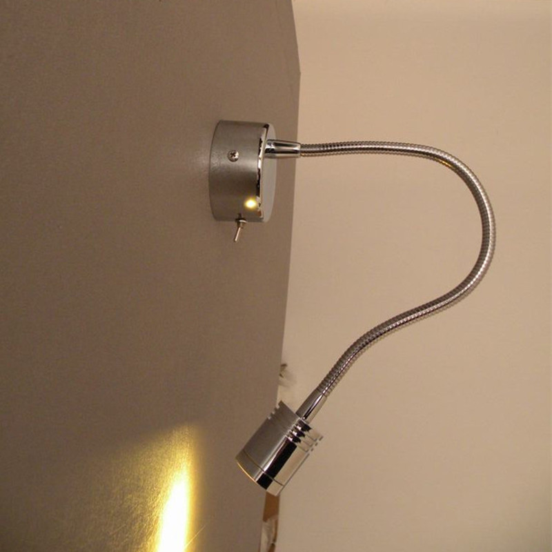 Topoch Φωτιστικά διακόσμησης εσωτερικών - Εσωτερικός φωτισμός - Φωτογραφία 3