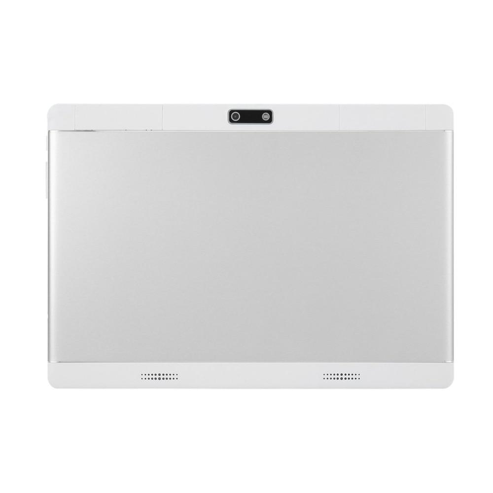 2018 New 9 6 inch Quad Core 3G font b Tablet b font 16GB ROM 1920