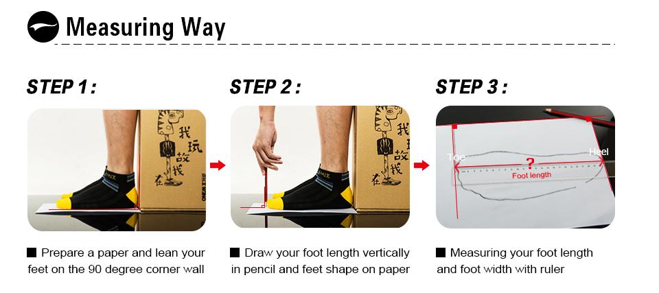 ONEMIX Breathable Mesh Running Shoes for Men Women Sneakers Comfortable Sport Shoes for Outdoor Jogging Trekking Walking 1