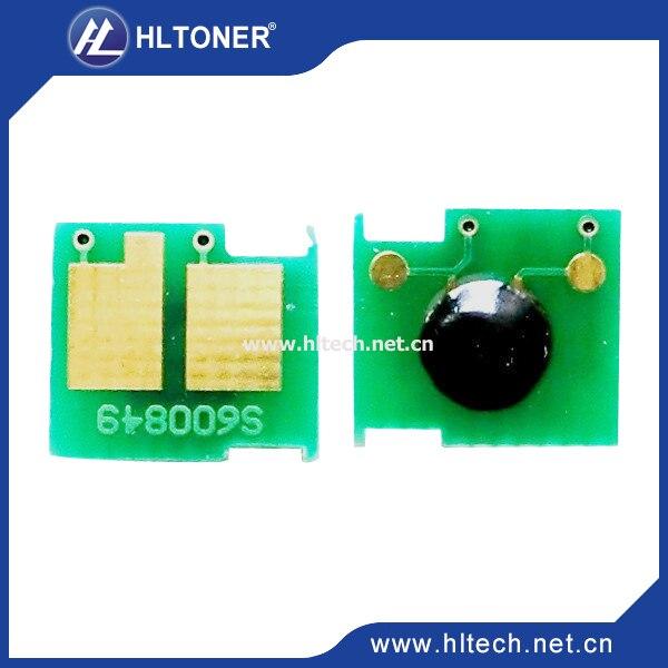 3Compatible toner chip hp Q5949A, Q5949, 5949, 5949A, 949A, 49A for LaserJet 1160, 1320, 3390, 3392