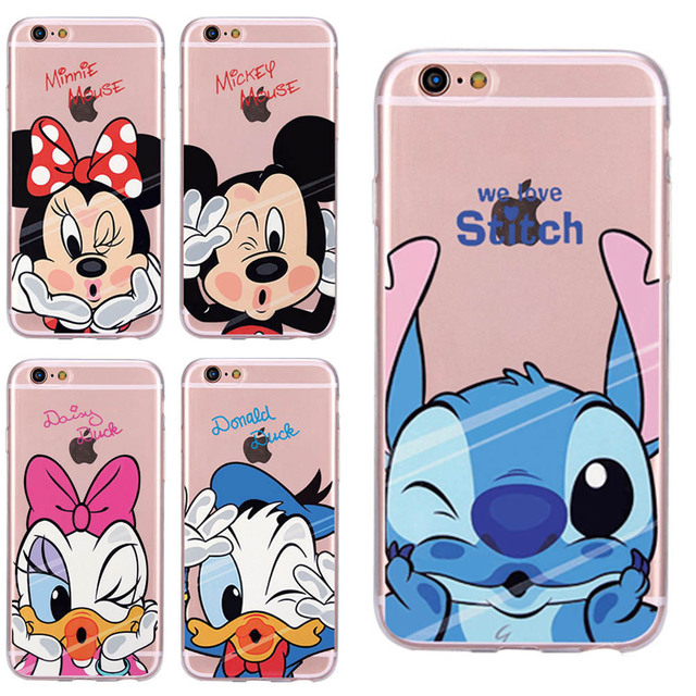 coque iphone 8 marguerite