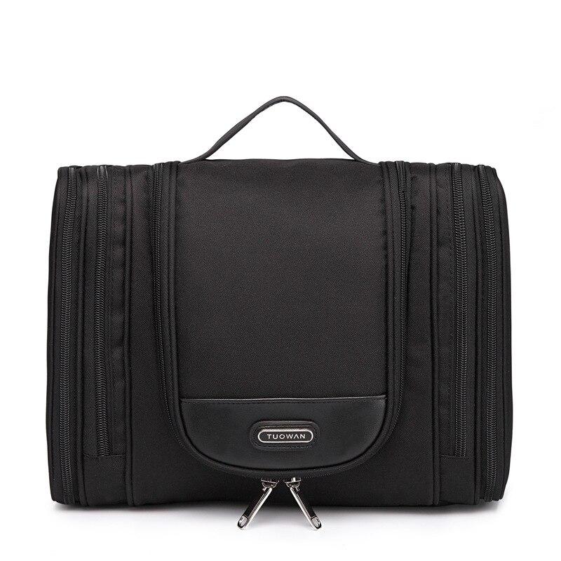 big-capacity-women-cosmetic-bags-designer-hanging-makeup-pouch-men-travel-organizer-case-wash-storage-make-up-bath-toiletry-bag